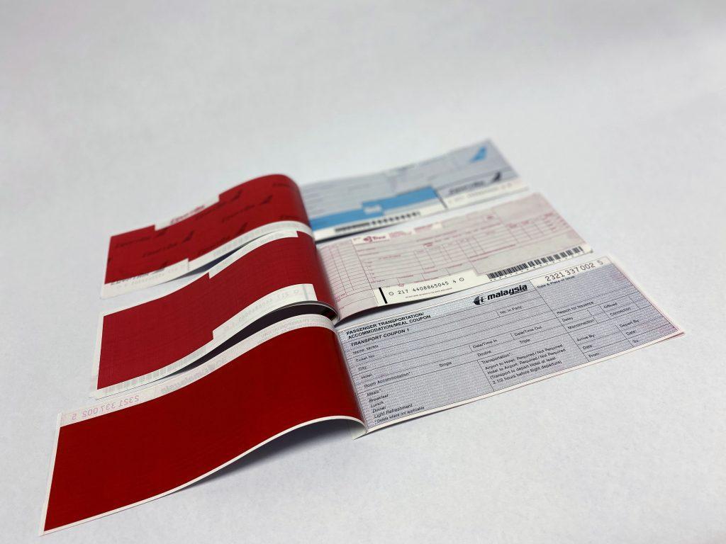 documentos-transporte