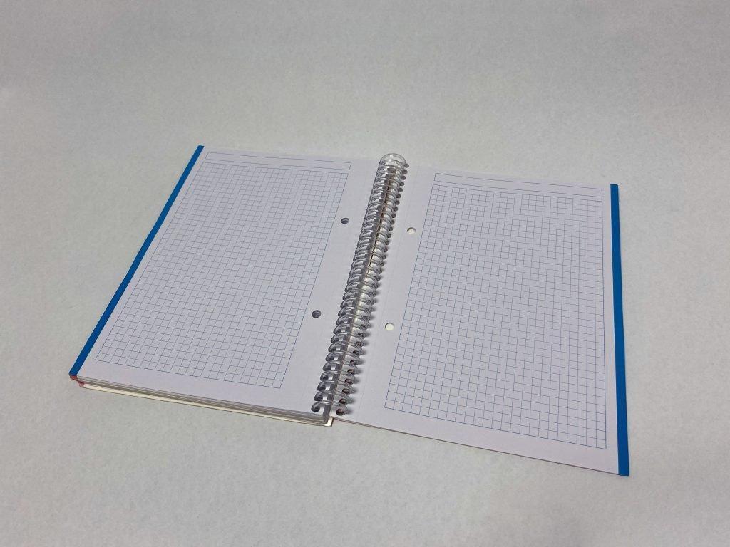 productos-cuadernos