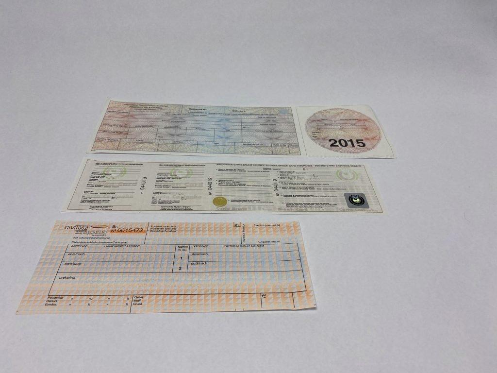 productos-documento-seguridad