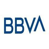 clientes-bbva-logo