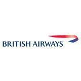 clientes-british-airways-logo