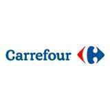 clientes-carrefour-logo