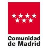 clientes-comunidad-madrid-logo