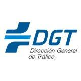 clientes-dgt-logo