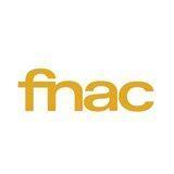 clientes-fnac-logo