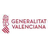 clientes-generalitat-valenciana-logo