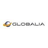 clientes-globalia-logo