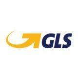 clientes-gls-logo