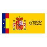 clientes-gobierno-españa-logo