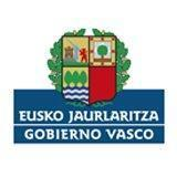 clientes-gobierno-vasco-logo