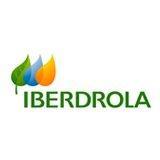 clientes-iberdrola-logo