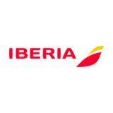 clientes-iberia-logo