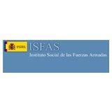 clientes-isfas-logo
