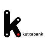 clientes-kutxabank-logo