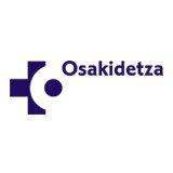 clientes-osakidetza-logo