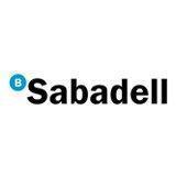 clientes-sabadell-logo