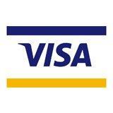 clientes-visa-logo