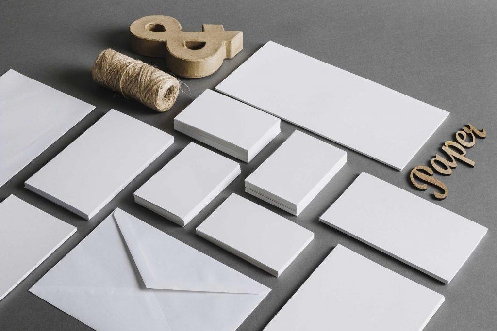 productos-material-corporativ-conjunto