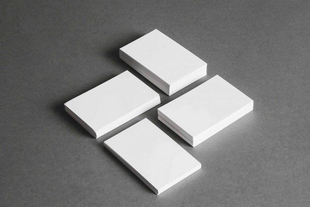 productos-material-corporativo-tarjetas