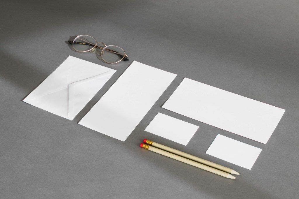 productos-material-corporativo-tarjetas-sobres