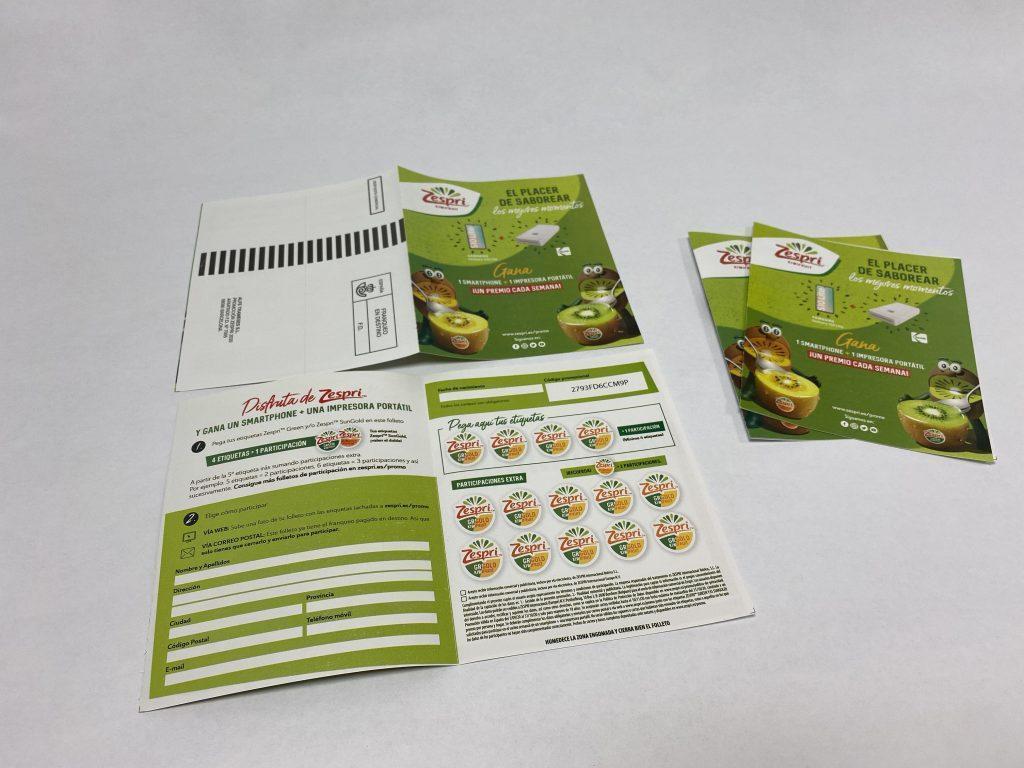 productos-material-publicitario
