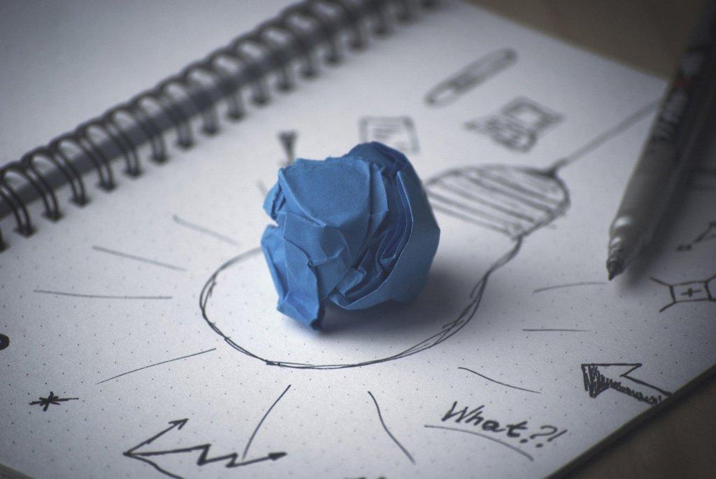 servicios-diseño