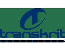 Imprenta en Donostia – San Sebastian | Transkrit SA